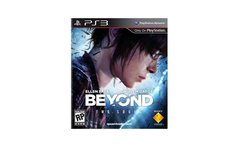Beyond To Souls Ps3 Juego Fisico - Linio