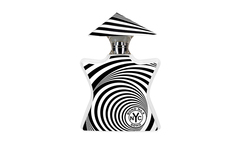 Perfume Bond no. 9 Soho EDP de 100 ml - Groupon