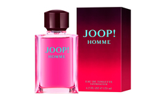 Perfume Joop SP RG EDT NS de 125 ml 16 IV - Groupon