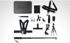 Jivo GoGear kit de 11 en 1. Incluye despacho - Groupon
