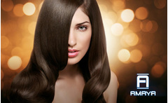 Mechas californianas - Clickon