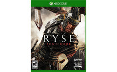 Ryse: Son of Rome para Xbox One - Avenida