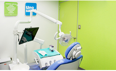 Limpieza dental o blanqueamiento led - Groupon