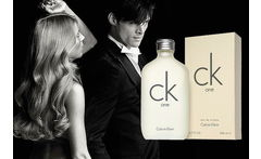 Perfume Calvin Klein One Unisex 100 ml - Cuponatic