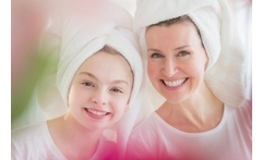 Hasta 88% off en princess day de spa para 1, 2 o 3 niñas - Groupon