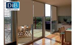 Cortinas Roller Black Out DIB - Cuponatic