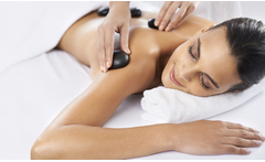 Circuito de spa 67% - Groupon