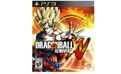 Dragon Ball Xenoverse (PS3) - Linio