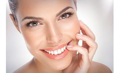 Limpieza Dental + Destartraje + Profilaxis, Stgo Centro - Cuponatic