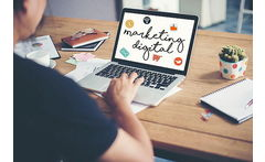 Curso online de Marketing Digital - Cuponatic