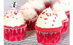 24 Cupcakes Grandes o 30 Medianos + 6 Minicupcakes - Cuponatic
