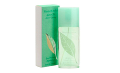 Perfume green tea de 100 ml edp - Groupon