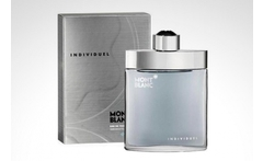 Perfume individuel hombre - Groupon