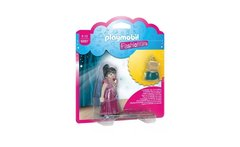 Playmobil Linea Fashion Girls - Moda Vestido Fiesta - 6881 - Linio
