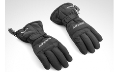 Guantes outdoor thinsulater - Groupon