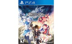 Fairy Fencer F Advent Dark Force PlayStation 4 - Linio