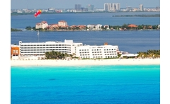 Cancún: all inclusive - Groupon