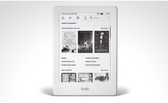All-New Kindle 6\