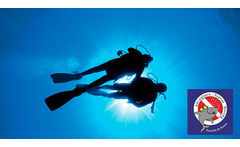 Bautismo de Buceo en Adventure travel diving ¡2 sucursales! - Cuponica