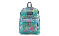 Mochila superbreak - jansport* - Dressit