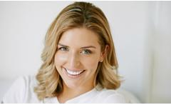 Limpieza facial + vitaminas + máscara led - Groupon