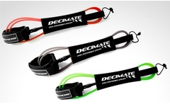Leash Surf 6 Ft marca Decimate en color a elección. Incluye despacho - Groupon