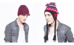 Beanies Fight For Your Rights, en varios modelos a elección desde $99 - Clickon