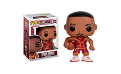 Figuras Funko POP modelo NBA - Groupon