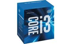 CPU Intel CORE I3-6100 - Compumundo