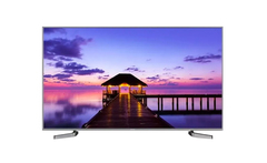 Smart TV led 43 Hisense H4318fh5 - Groupon