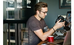 91% off en curso online de adobe lightroom 5 - Groupon