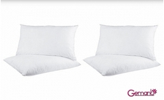 Pack 2 Almohadas Queen House a sólo $349 - Gemanti