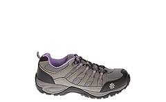 Mountain Gear Zapatilla Outdoor Mujer Anthony - Falabella