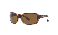 Lentes de sol Ray-Ban modelo Active RB4068 Polarized - Groupon