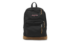 Mochila right pack - jansport* - Dressit