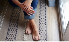 Manicure y/o pedicure con esmaltado permanente hasta 59% off - Groupon
