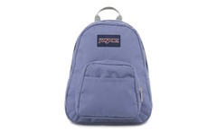 Mochila half pint - jansport* - Dressit