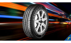Goodyear: Cubiertas 205/65 R15 94T ASSURANCE ¡10 Sucursales Disponibles! - Cuponica