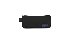 Porta accesorios basic accessory pouch - jansport* - Dressit