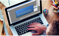 Curso online InDesign CS2 + Photoshop CS3 + certificación - Groupon