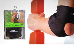Protectores deportivos penalty - Groupon