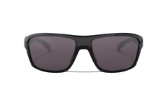 Lentes de sol Oakley Split Shot Black Ink cod. OO9416-0164 - Groupon