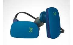 Audífonos bluetooth fit g2 perfect choice - Groupon