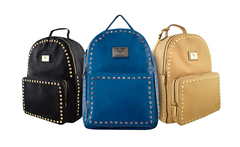 Morral versace 19.69 en color a elección - Groupon