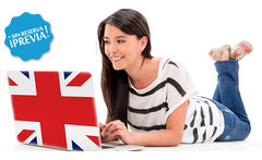 New York Business Academy: desde 3 hasta 12 meses de Inglés - Clickon