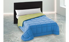 Outlet - Plumon Bi Color Hb Reversible - Cuponatic