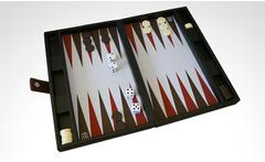 Backgammon cassino - Groupon