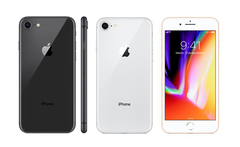 iPhone 8 de 64 GB en color a elección - Groupon