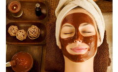 Day Spa Chocoloterapia Para Dos Personas - Cuponatic