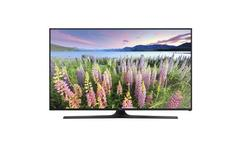 Smart TV Samsung 50 \